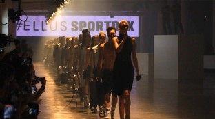 Making Of SPFW 360